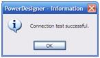 conn_test