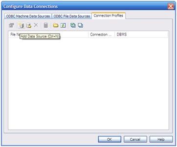 data_source