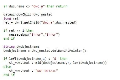 nestedgraphscript