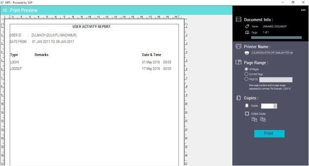 report_preview_print download powerbuilder modern ui framework source code for free print preview