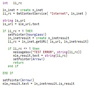 webservice_caller_GET_script