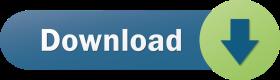 download powerbuilder modern ui framework source code for free